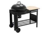 tarrington house houtskool barbecue