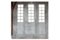 vtwonen fotobehang warehouse dessin 102492