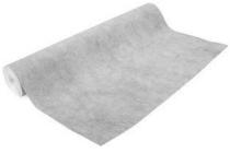 vliesbehang beton grijs dessin 103480