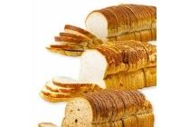 boerenbrood
