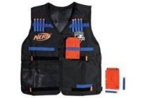nerf vest n strike elite tactical