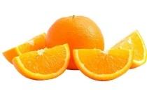 sinaasappels 1 kg