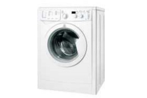 indesit wasmachine iwd 71482 b eu