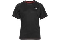 panther t shirt 10231980