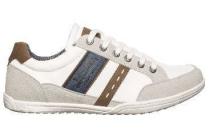 sneaker checker