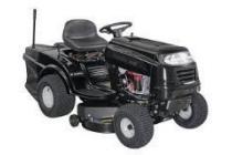 tractormaaier black line 125 92 t