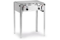 slagersmodel barbecue