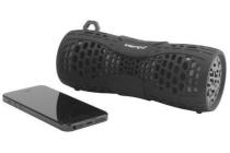draadloze speaker waterproof