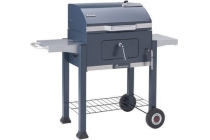 landmann houtskool barbecue dorado