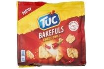 lu tuc sweet chili bakefuls
