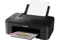 canon all in one printer pixma ts3150