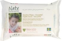 naty babyverzorging