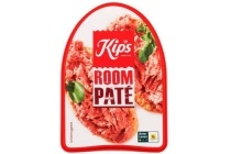 kips roompate