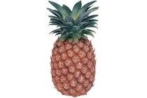 mcd ananas