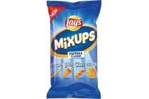 lay s mixups