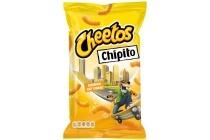 lay s cheetos chipito