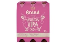 brand speciaalbier session ipa