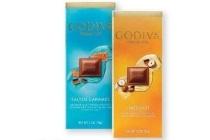 godiva tabletten