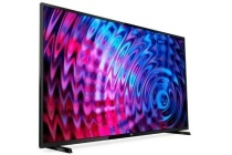 philips 43 smart full hd led tv 43pfs5803 12