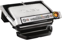 tefal grill type gc712d optigrill