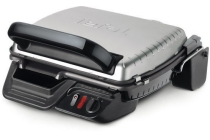 tefal grill type gc3050 contactgrill