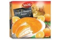 sol mar sinaasappeltaart