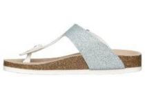 slipper bizzy