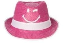 hoed bristol