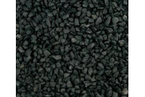 basaltsplit