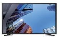 samsung 32 televisie ue 32m5075
