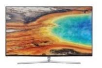 samsung 65 4k televisie ultra hd televisie ue 65mu8000
