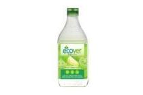 ecover afwasmiddel citroen