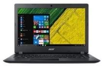 acer aspire 3 a315 51 348z nxgnpeh003 laptop