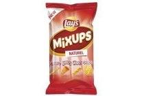 lay s mixups naturel