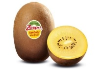 zespri sungold kiwi s