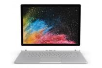 microsoft surface book 13 5 laptop afneembaar scherm