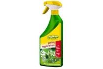 ecostyle luisvrij gebruiksklaar tegen luizen kant en klare vloeistof kant en klare vloeistof 750 ml