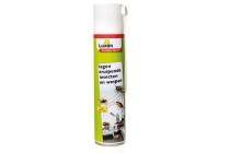 luxan vermigon spray tegen kruipend ongedierte en wespen 400 ml