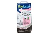 biokat s diamond care fresh