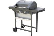 campingaz gasbarbecue 2 series classic l