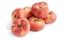 wilde perziken