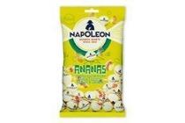 napoleon ananas