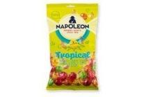 napoleon tropical