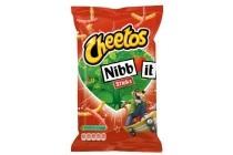 cheetos lay s mixups of wokkels