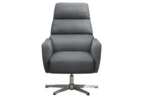 relaxfauteuil vesterbro valby