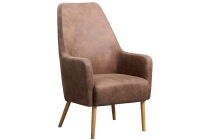 relaxfauteuil osterbro sundby