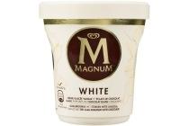 ola magnum white
