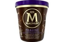 ola magnum praline