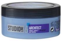 studioline shining wax