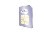 telfort abonnement 5 gb 150min of onbeperkt sms